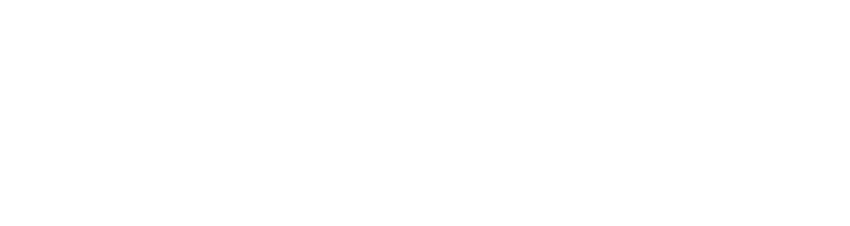 Eighth Church of Christ Scientist